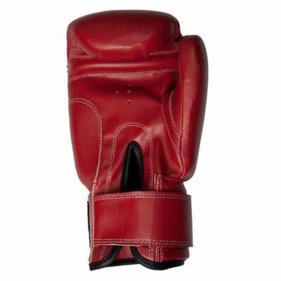 Boxhandschuhe FIT von HAMMER SPORT verschiedene Größen Typ a