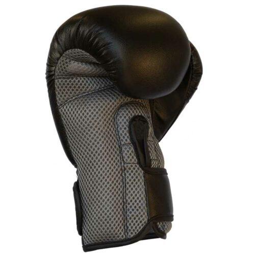 Boxhandschuhe FRSH AIR aus strapazierfähigem Kunstleder Bild c