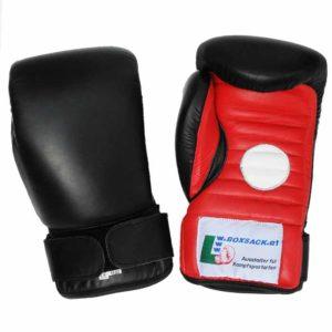 Trainer Gloves Boxhandschuhe in 4 Größen