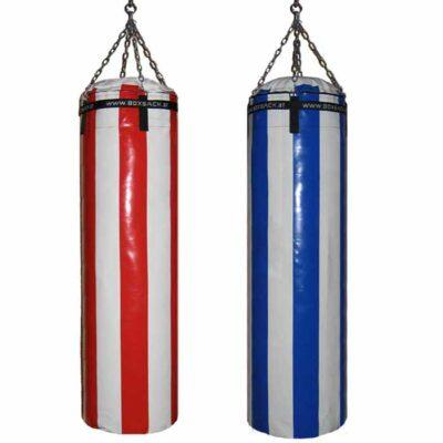 Boxsack Duo in 2 verschiedenen Farbvarianten