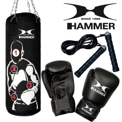 boxsack-set-sparring-pro-hammer-sport-80x30cm-a
