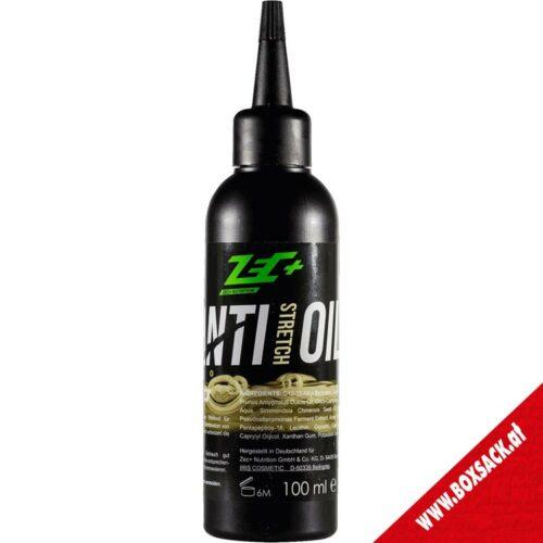 Zec Hautpflege anti- Sretch Oil 100ml