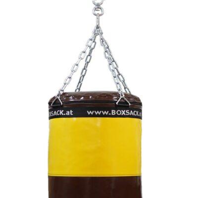 Boxsack TITAN in Studio Qualität gefüllt in 3 Größen erhältlich a