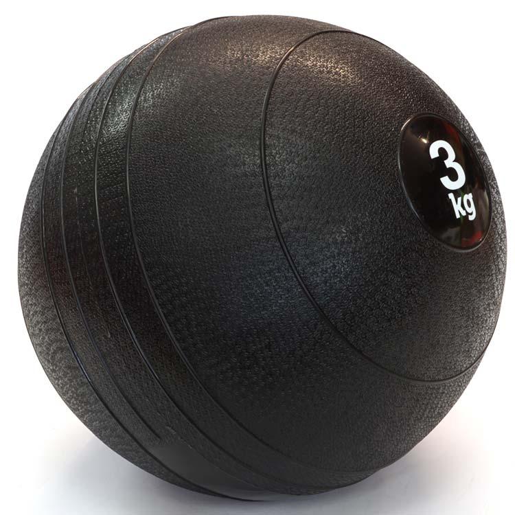 46d50a9c9d5fc Slamball - Medizin Ball - jetzt günsitg kaufen bei - Boxsack.at