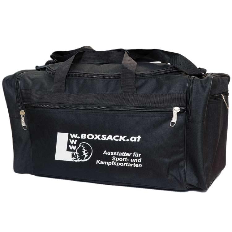 Sporttasche Trainingstasche Multifunktional Typ c