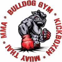 Boxsack-referenz-bulldog-gym-schneeweis