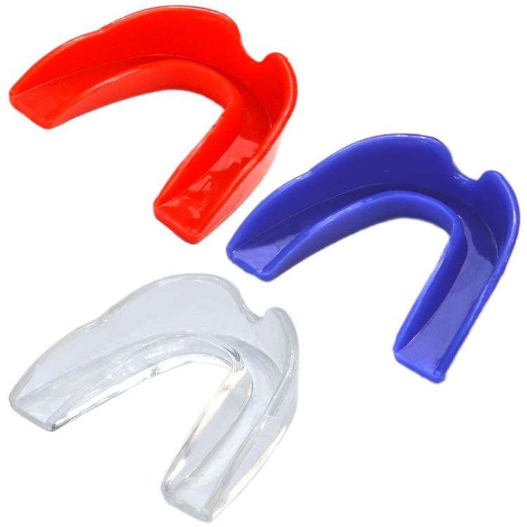 zahschutz-junior-verschiedene-farben