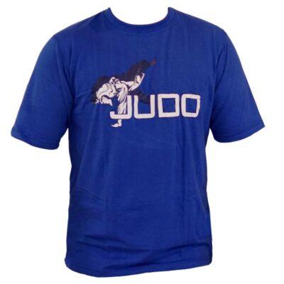 t_shirt_judo_blau_mit_schriftzug_a