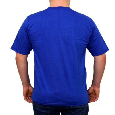 t_shirt_judo_blau_mit_schriftzug_b