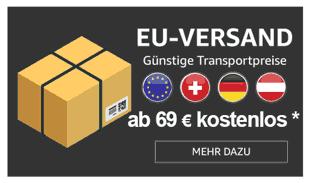 versand-boxsack