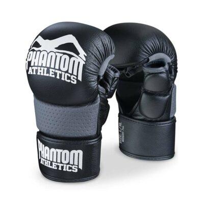 MMA_Handschuhe_Riot_Phantom_Athletics_a