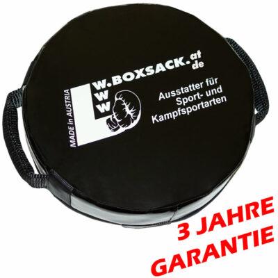 schlagpolster-prime-kick-pad-rund-a