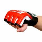 mma_handschuhe_mixed_martial_arts