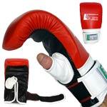 sandsackhandschuhe_boxsack_kategorie